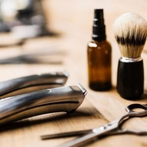 bali-barber
