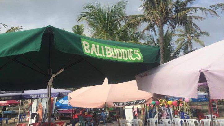 Bali-Buddies-Legian-Beach-Kids-in-Bali-723x407