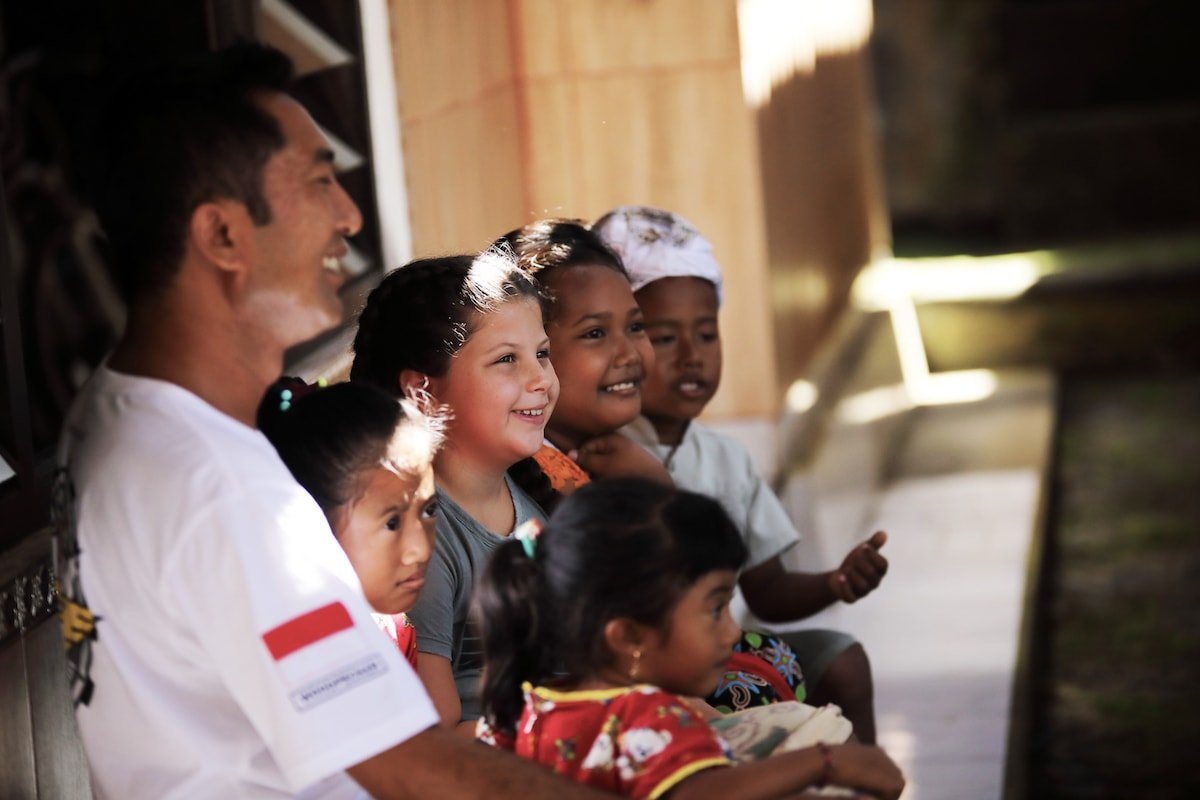 Balinese-Village-Tour-Experience-Life-in-a-Balinese-Village-Bali-Buddies