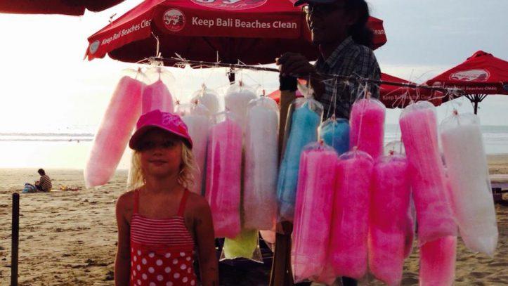 Kids-Love-Legian-Beach-Bali-Buddies-723x407