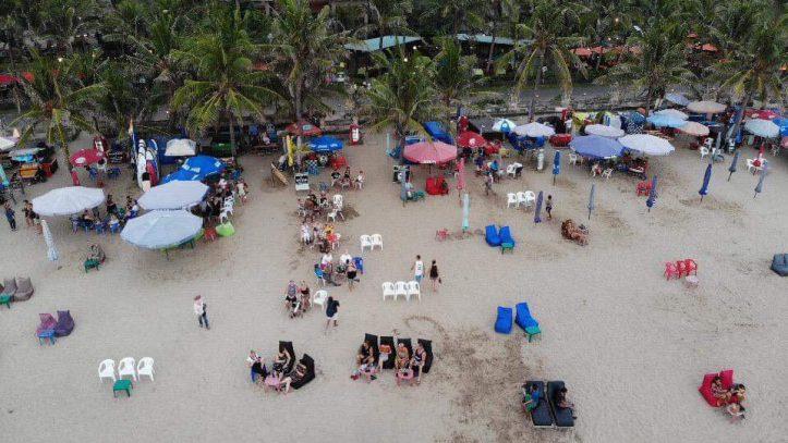 Legian-Beach-Bali-Buddies-723x407
