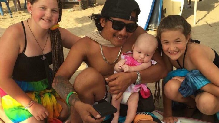 Legian-Beach-Bali-with-Kids-Bali-Buddies-723x407