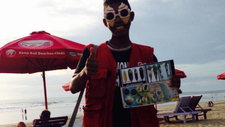 Legian-Beach-Robins-Bar-Bali-Buddies-723x407