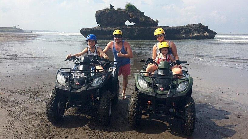 Quad-Bike-Tours-Bali-2