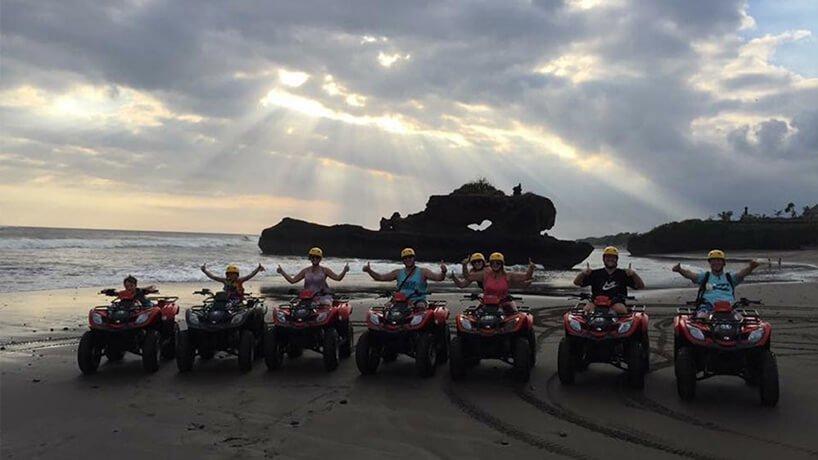 Quad-Bike-Tours-Bali-5