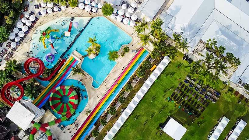 Splash-Bali-1
