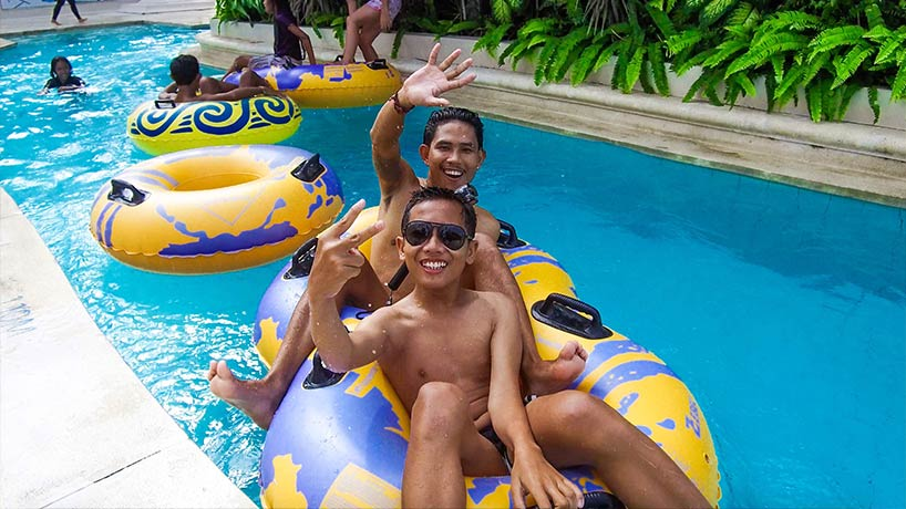 Splash-Bali-2