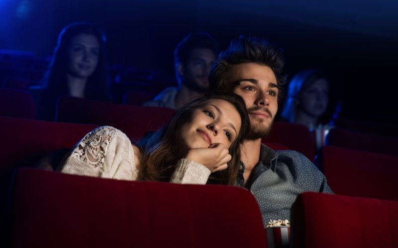 5 Best Cinemas in Bali by Bali Buddies