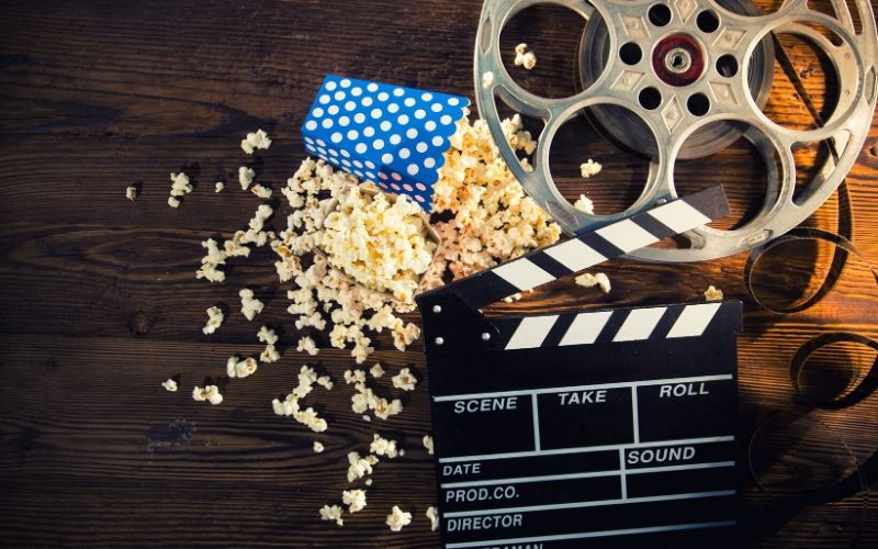 6 Best Cinemas in Bali by Bali Buddies