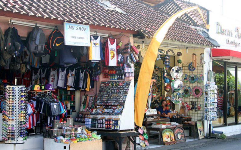 Garlic Lane Markets - Best Markets in Bali   Bali Buddies