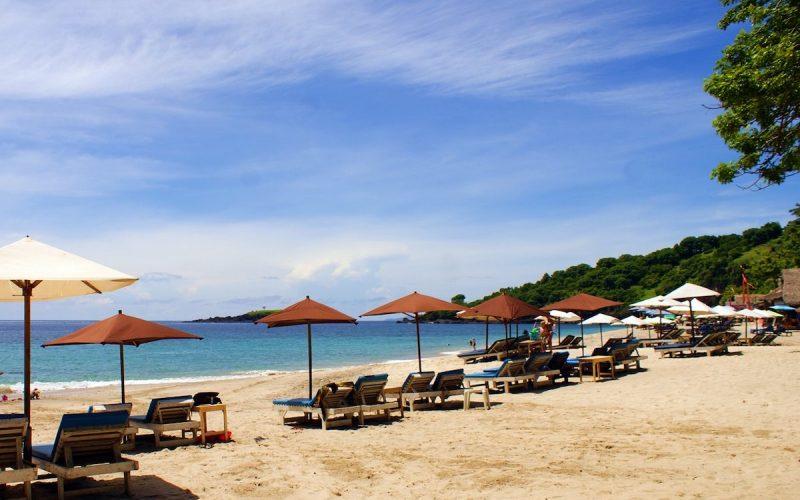 Virgin Beach Bali - Bali's Best Beached | Bali Buddies