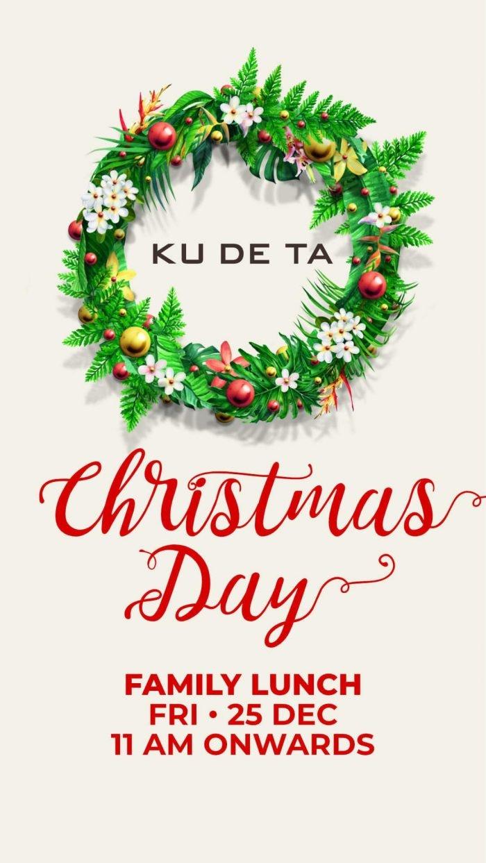 Christmas-Day-at-Kudeta-700x1243
