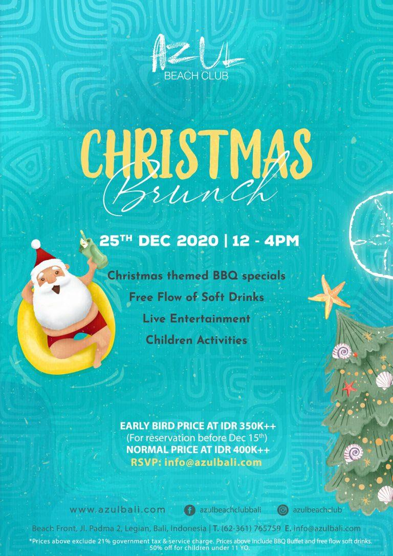 Christmas-at-Azul-Beach-Club-768x1086
