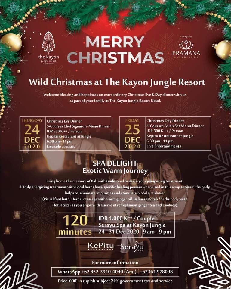 Christmas-at-The-Kayon