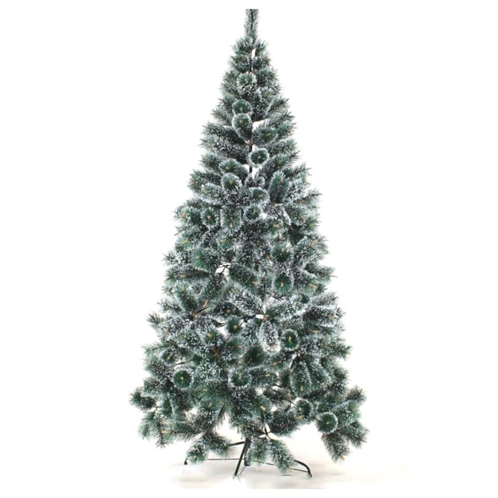 Christmas in Bali Christmas Tree