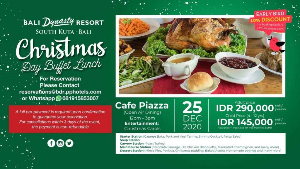 Christmas-in-Bali-at-Bali-Dynasty