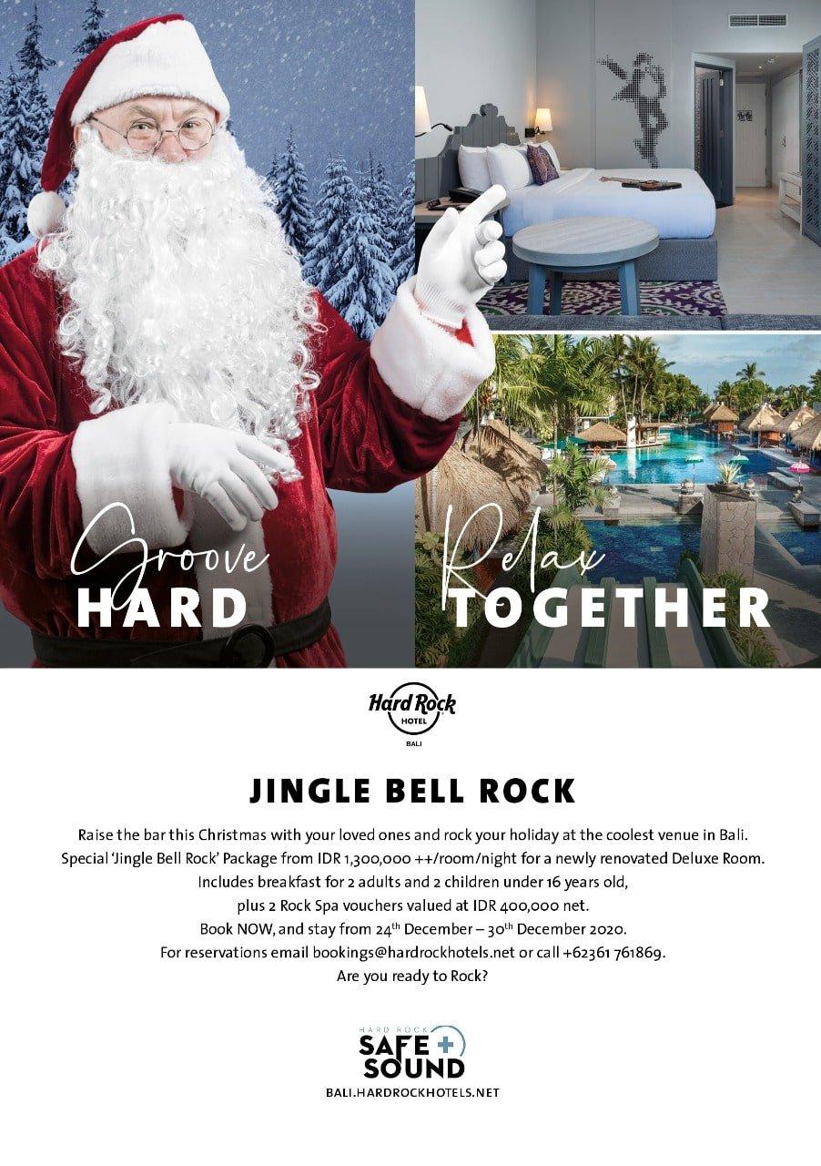 Hard-Rock-Hotel-Bali-Christmas-2020-