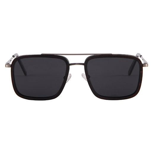 Kate Wood Sunglasses Gift