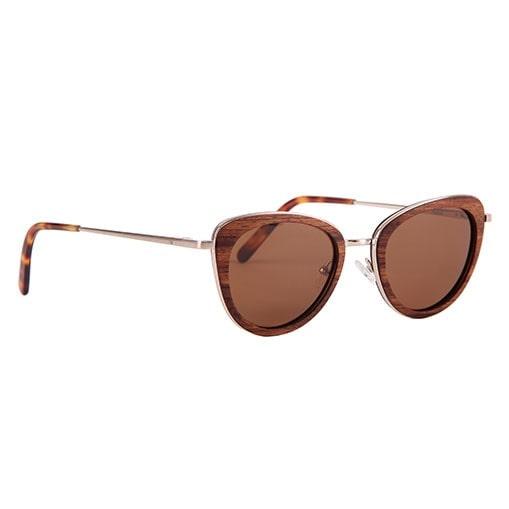 Kate Wood Sunglasses