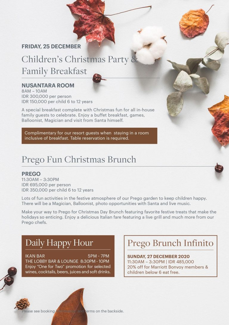 christmas-2020-at-The-Westin-Bali-4-768x1089
