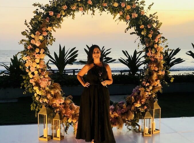 Bali-Wedding-Celebrant-Karlie-Cummins-677x500