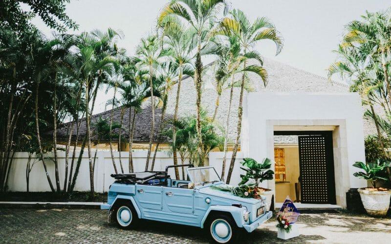 Long-Table-Events-Bali-Wedding-Villa