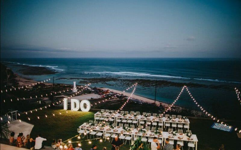 Long-Table-Events-Bali-Wedding