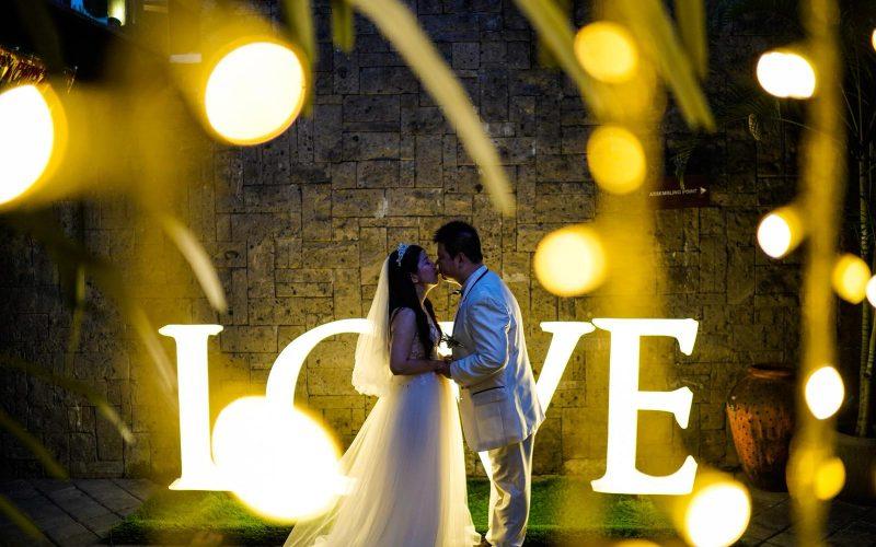 Wedding-Location-Bali