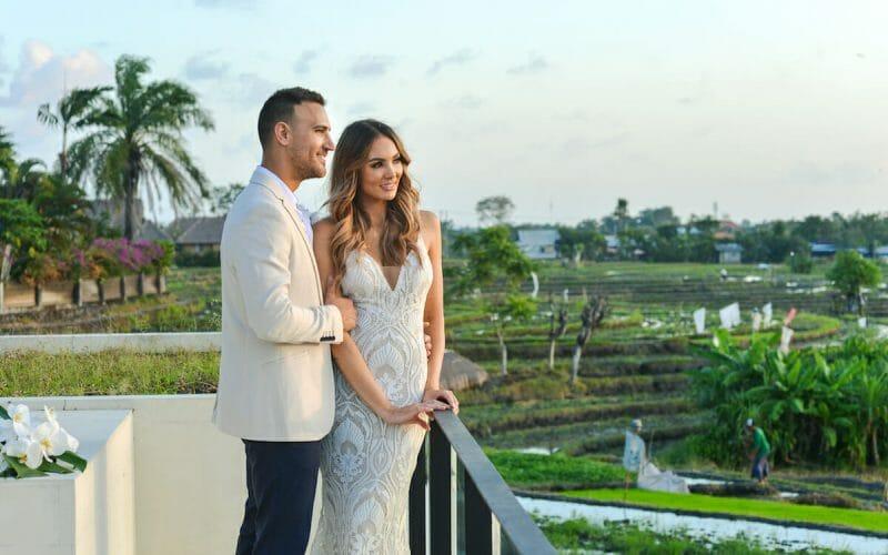 Weddings-By-Natalie-Bali-Destination-Wedding