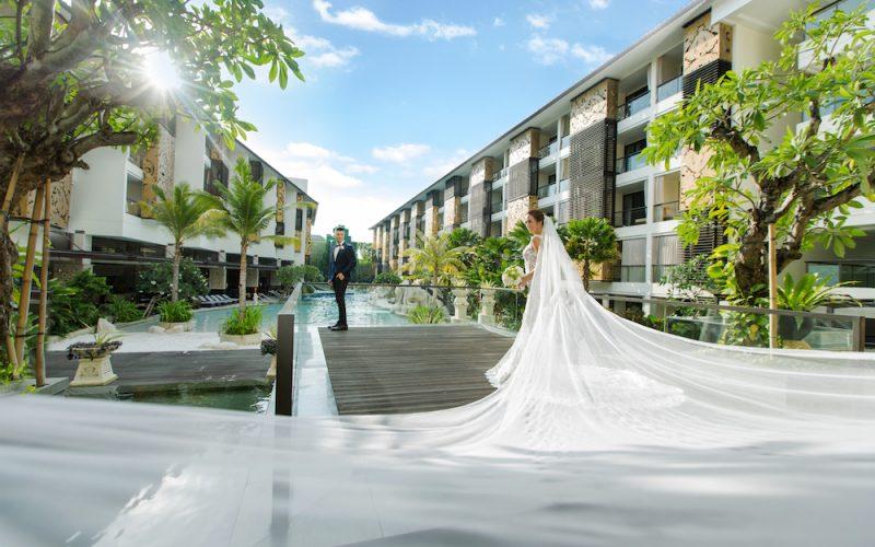 Weddings-at-The-Trans-Resort-Bali