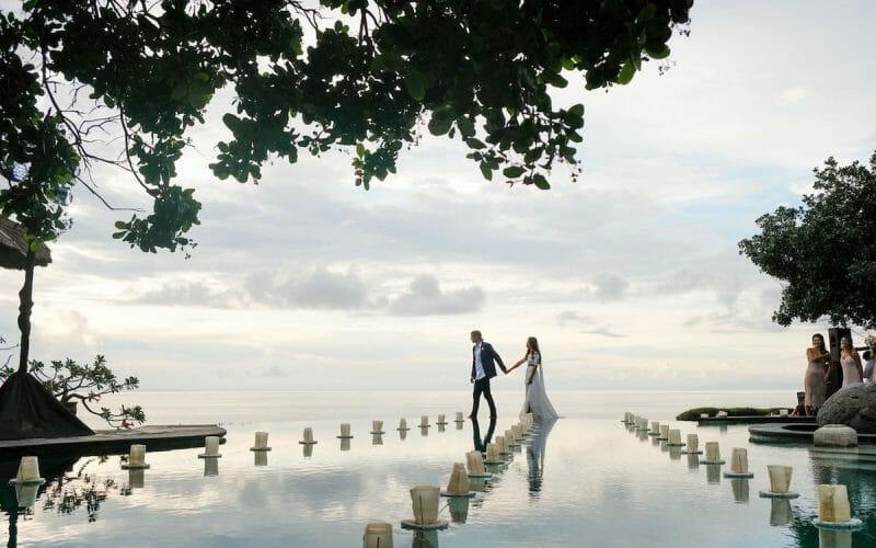 Weddings-in-Bali-by-Nathalie