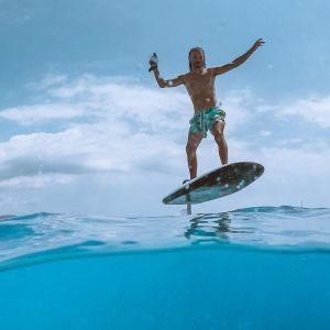 fun-things-to-do-in-the-water-in-bali
