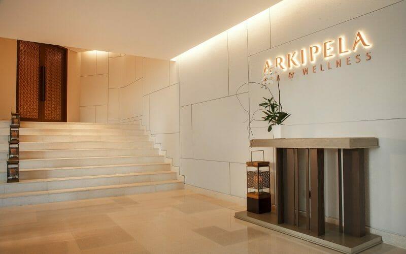 Arkipela-Spa-Entrance-1-min-800x500