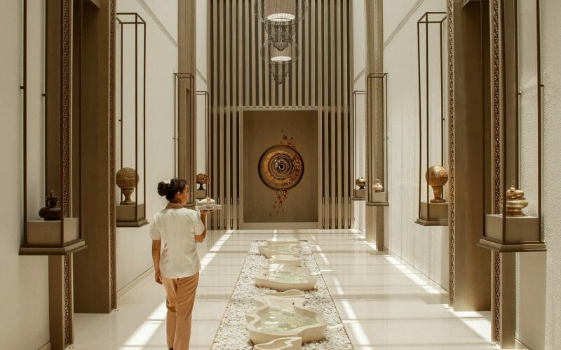 Arkipela-Spa-Hallway-1-min-800x500