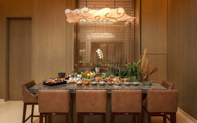Arkipela-Spice-Table-2-min-800x500