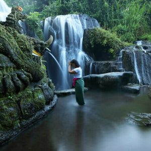 Things to do in Bali - Village Experience | Bali Buddies