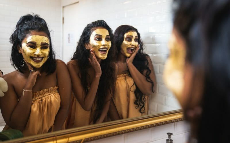 Goldust-Beauty-Salon-Canggu-800x500
