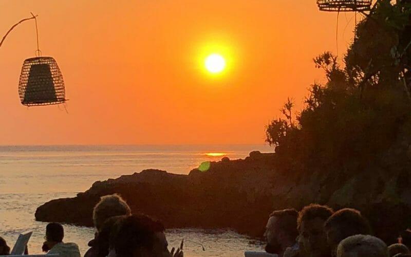 Lembongan-Sunset-800x500