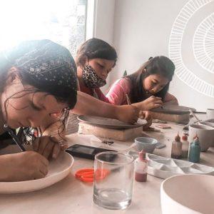 Pottery-decoration-workshop-800x500