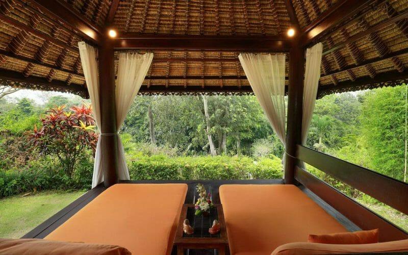 Sukhavati-Retreat-Bali-Amitabha-3-800x500