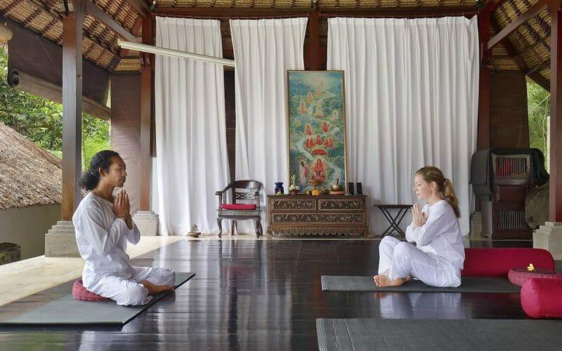 Sukhavati-Retreat-Bali-IMG_9841_1-800x500