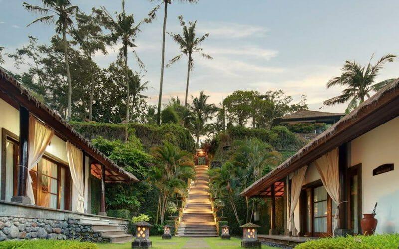 Sukhavati-Retreat-Bali-IMG_9965-800x500