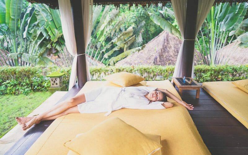 Sukhavati-Retreat-Bali-SUKHAVATI-010-800x500