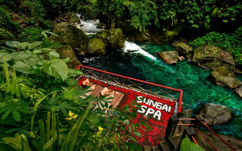 Sungai-Spa-Gianyar-800x500