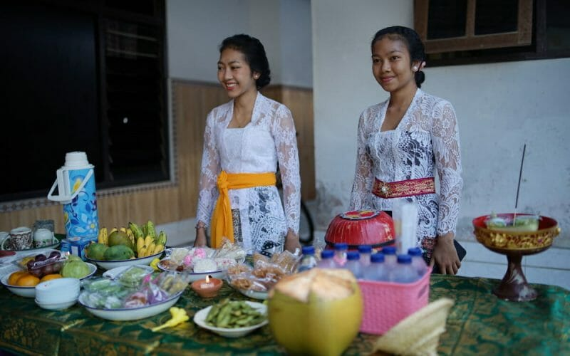 Village Experience Tour by Bali Buddies | DSC01938