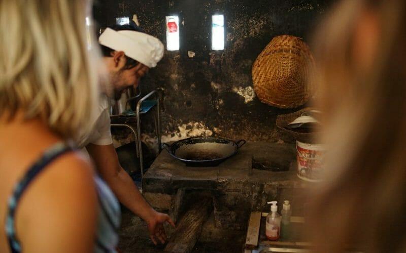 Village Experience Tour by Bali Buddies | DSC02005