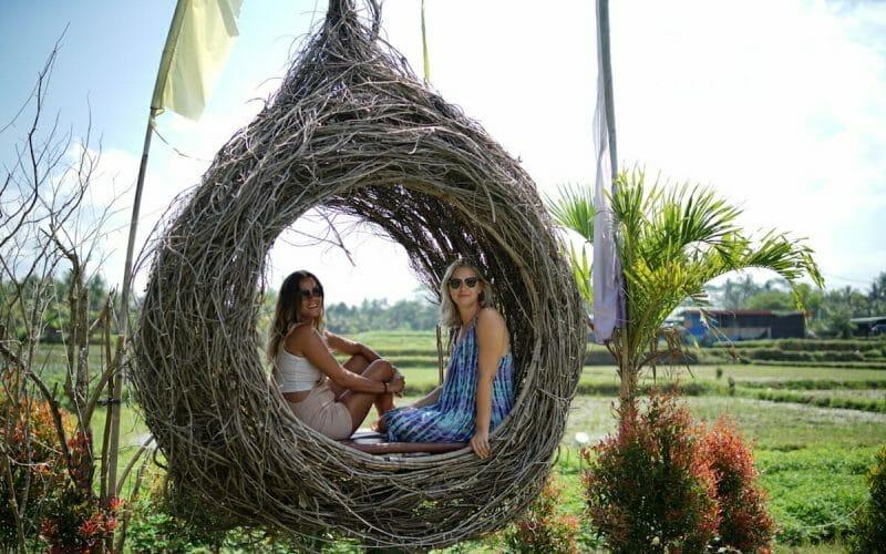 Village Experience Tour by Bali Buddies | DSC02365