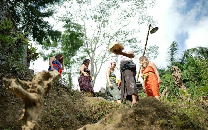 Village Experience Tour by Bali Buddies | DSC02484