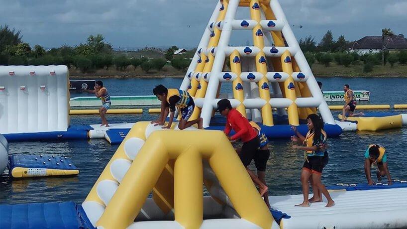 bali-wake-park-2