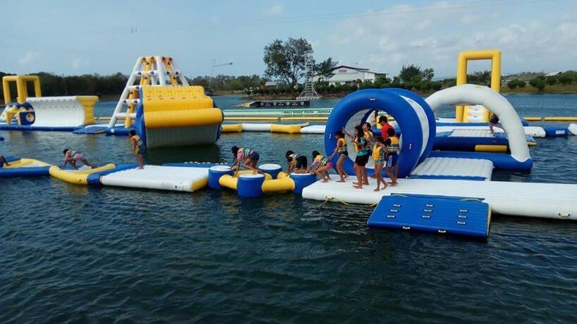 bali-wake-park-4